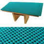 (Optional) Place-It Mat Non-Slip Seat Cushion