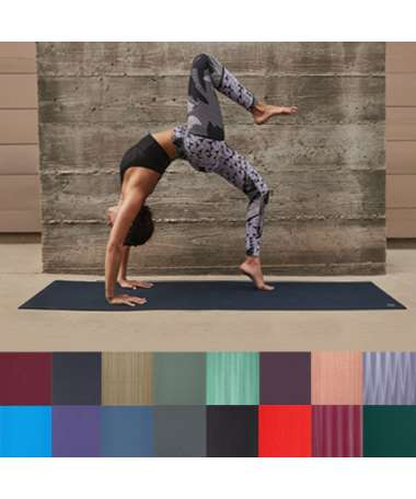 Manduka 4.7mm PROlite Yoga Mat